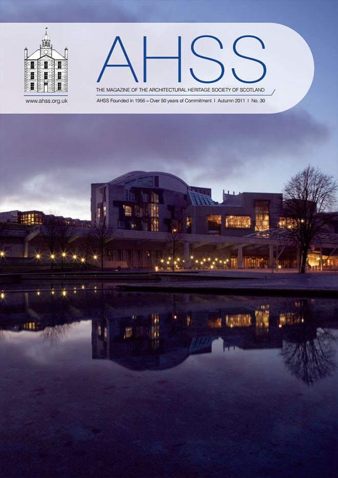 magazine-a11