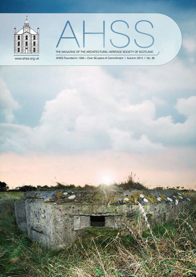 magazine-a14
