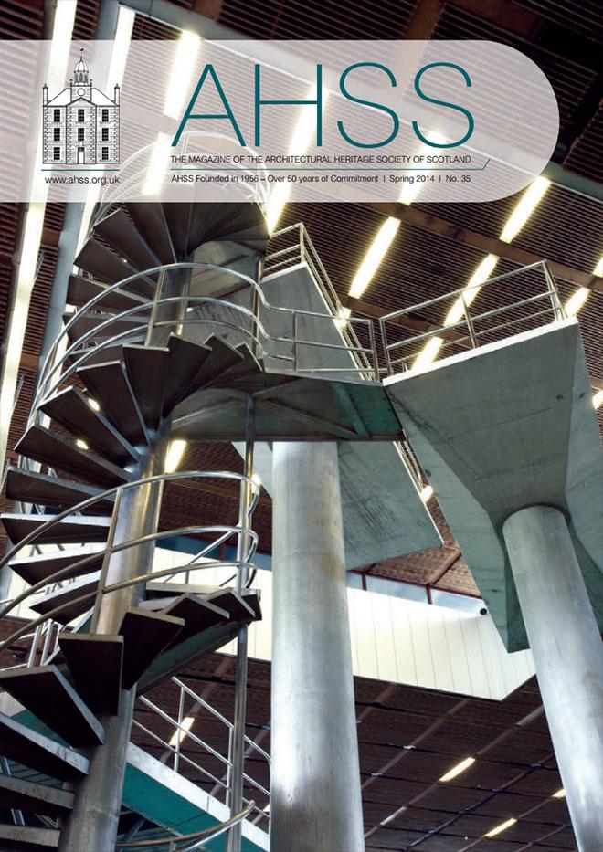magazine-s14