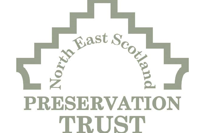North East Preservation Trust