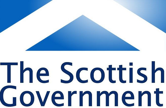 Scottish-government-logo-1