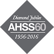 AHSS Diamond Jubilee 1956-2016